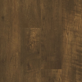 Armstrong Vivero Rural Reclaimed Russet