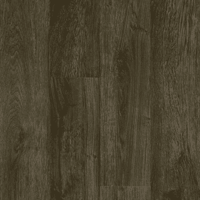 Armstrong Vivero Vintage Timber Charcoal