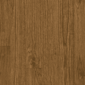 Armstrong Vivero Walnut Cove Antique Brown
