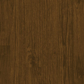 Armstrong Vivero Walnut Cove Dark Chocolate
