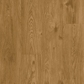 Armstrong Vivero Weston Oak Golden Glaze