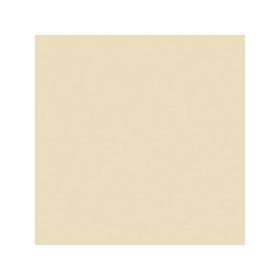 Armstrong Wall Base Classic Ivory 4 x 120