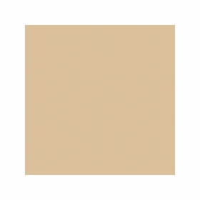 Armstrong Wall Base Essential Sand 4 x 120