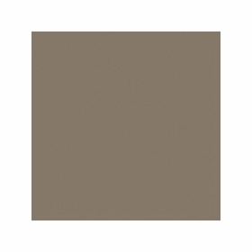 Armstrong Wall Base Flax 4 x 120
