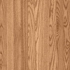 Armstrong Yorkshire Plank Red Oak Natural