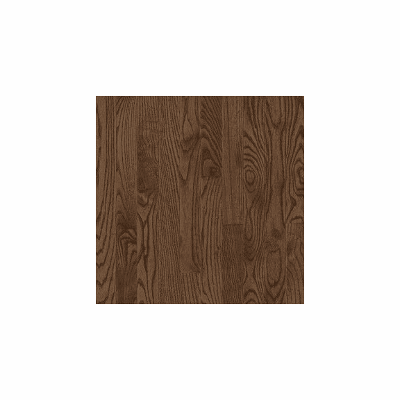 Armstrong Yorkshire Plank White Oak Umber