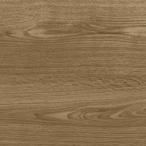 Aspecta Contemporary Oak Antique