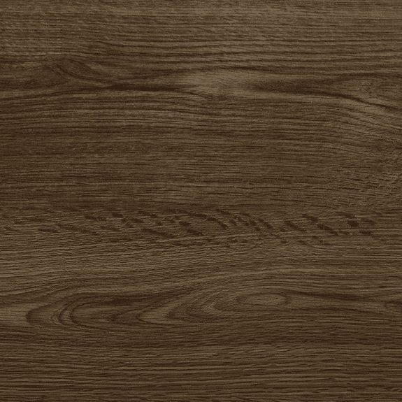 Aspecta Contemporary Oak Nutmeg