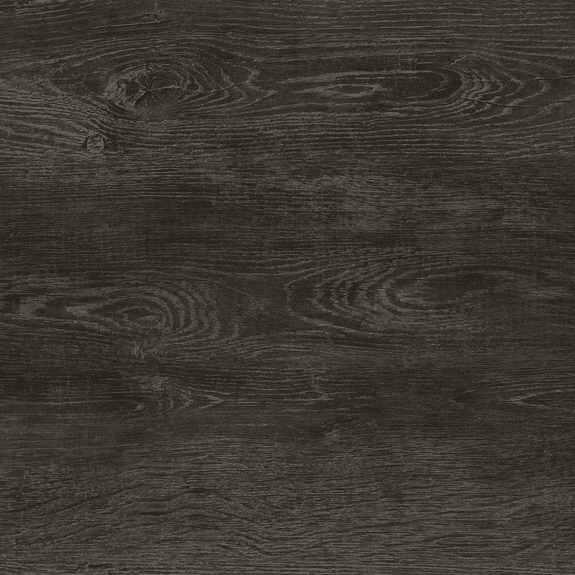 Aspecta Mason Oak Sea