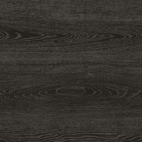 Aspecta Treated Oak Fumed