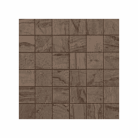 Atlas Concorde Motion  Bronze Mosaic