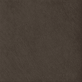 "Atlas Concorde Zone Brown 24"" x 24"""