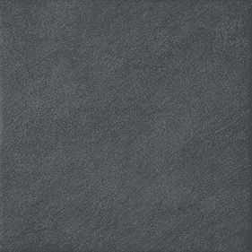 "Atlas Concorde Zone Grey 24"" x 24"""