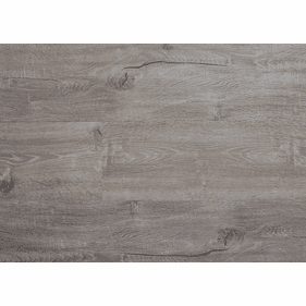 AxisCor Axis Prime Weathered Gray