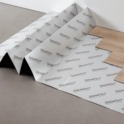 Beauflor Dreamtec Underlayment