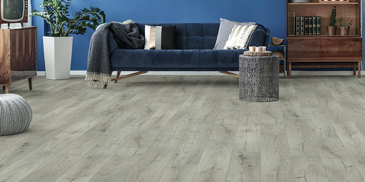 Beauflor Laminate