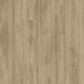 Beauflor Pure Columbian Oak Fawn 611M