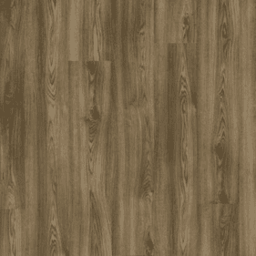 Beauflor Pure Columbian Oak Mocha 663D
