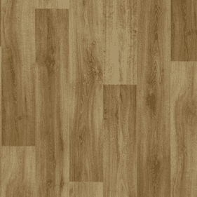Beauflor Pure Lime Oak 623M