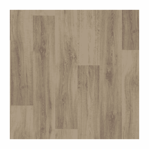 Beauflor Pure Lime Oak 669M