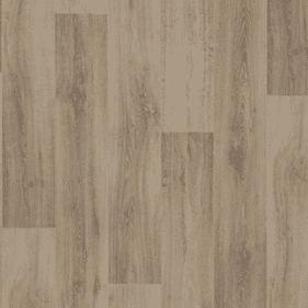 Beauflor Pure Lime Oak Saddle 669M