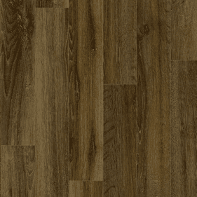 Beauflor Pure Lime Oak Coffee 954D
