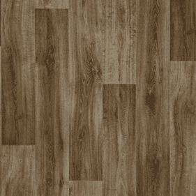 Beauflor Pure Lime Oak Walnut 966D