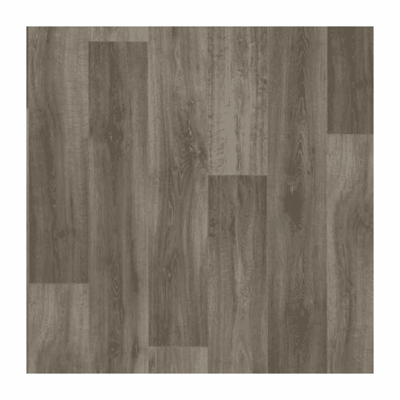 Beauflor Pure Lime Oak 996D