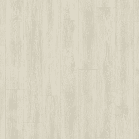 Beauflor Pure Toulon Oak 109S