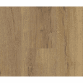Beauflor Style Cracked Natural Brown
