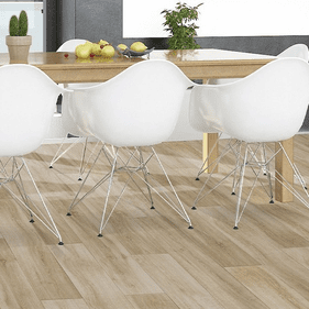 Beauflor Trendline Plus