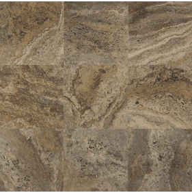 Bedrosians Travertine Tile Philadelphia