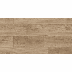 Bentley Mills Core Pinyon Pine