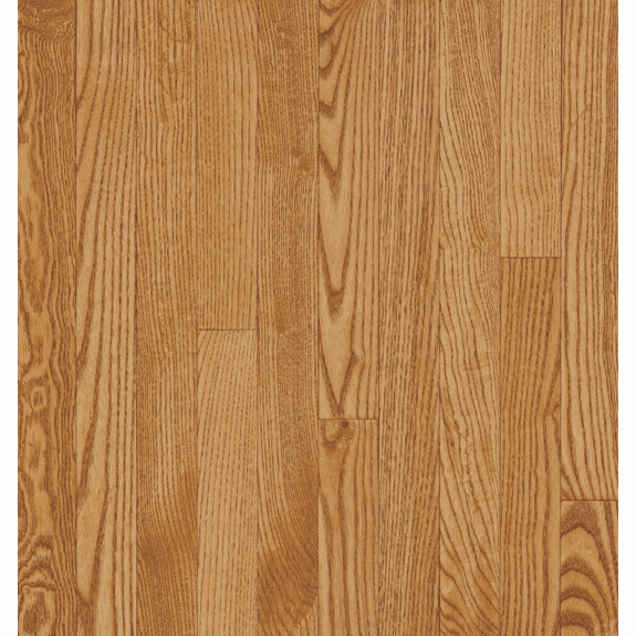 Bruce Dundee Plank Spice 3 1/4&quot