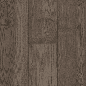Bruce Standing Timber Mountainside Taupe