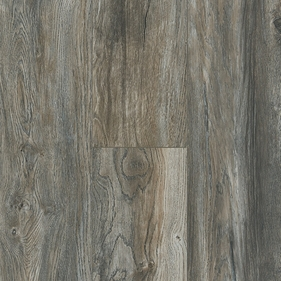 Bruce Timber Tru Diffused Gray