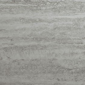 Burke Travertine Alabaster