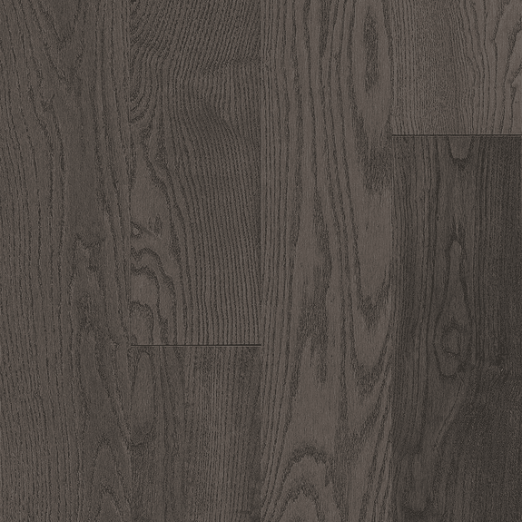 Capella Ash Wide Width Wirebrushed Mixed Terrain