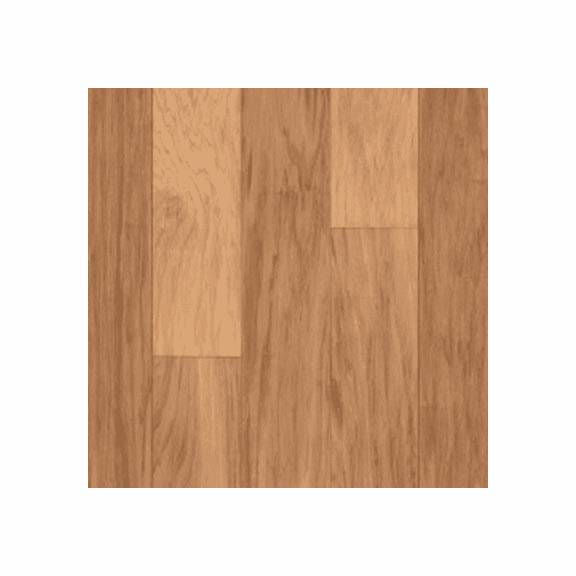 Capella Hickory Wirebrushed Natural