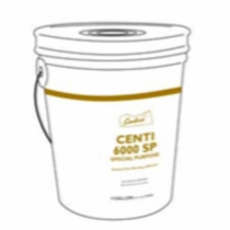 Centiva 6000 SP Adhesive 4 Gallon
