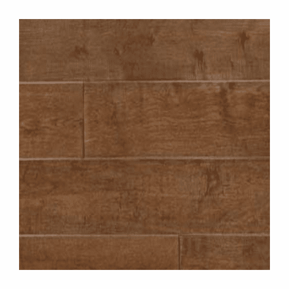 Columbia Claremont Fawn Maple