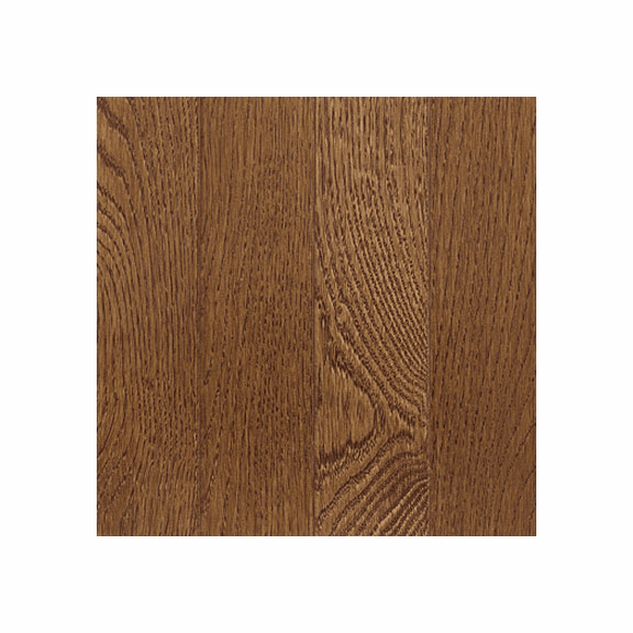 Columbia Congress White Oak Java 2 1/4""