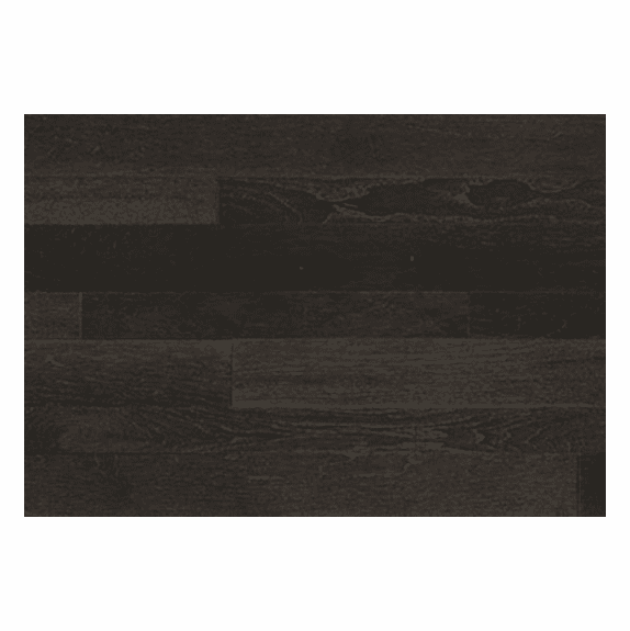 Columbia Weston Cobblestone Hickory 2 1/4""