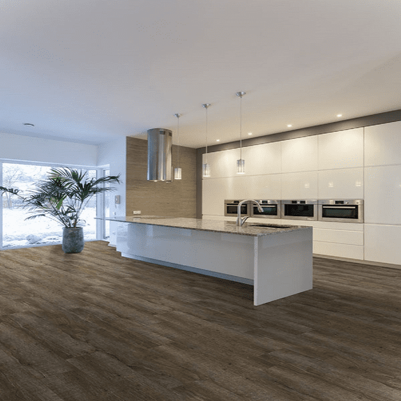 All City Carpet And Flooring In Anaheim