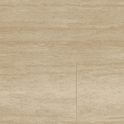 COREtec Plus Ankara Travertine