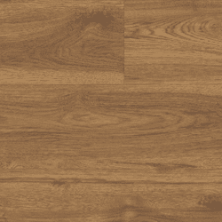 COREtec Plus Marsh Oak