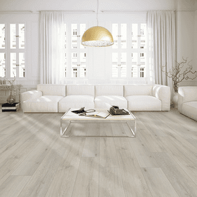 US Floors COREtec Pro Plus Enhanced