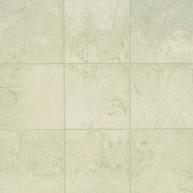 """Crossville Empire Corsican Creme 12"""" x 12"""" Polished"""