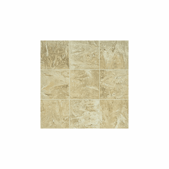 "Crossville Empire Emperors Gold 24"" x 24"""