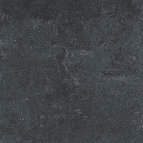 """Crossville Empire Midnight Blue 12"""" x 12"""" Polished"""